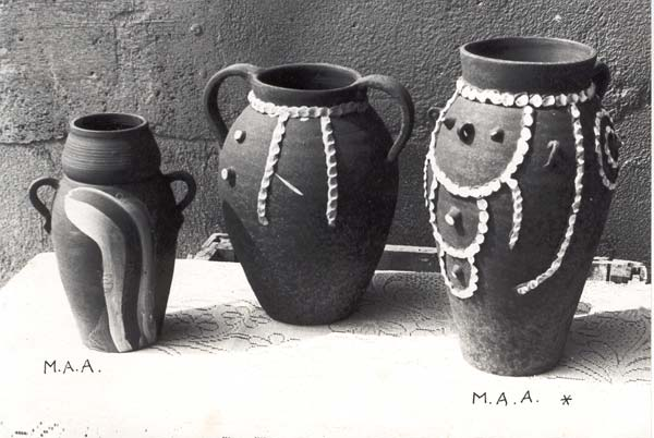 Asas 1. (1979)