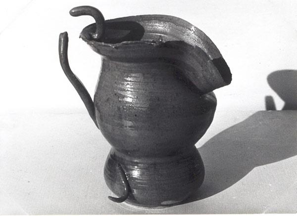 Asas 2. (1980)