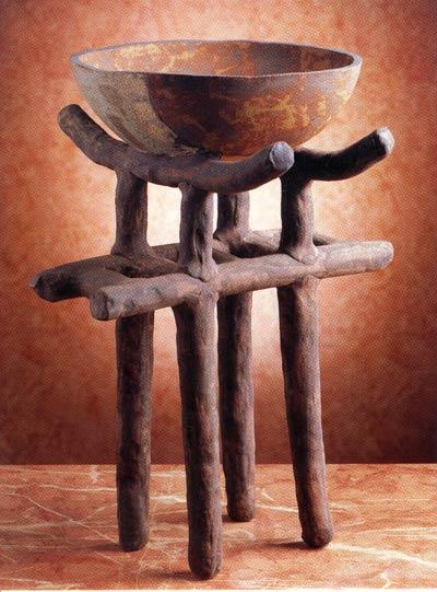 Asas 12. (2000)