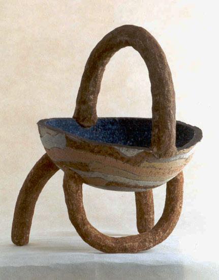 Asas 13. (2001)