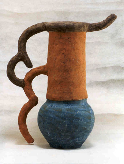 Asas 14. (2001)