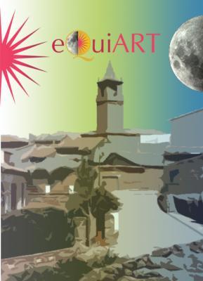 Equiart, Equinoccios de Creación.