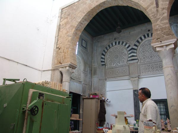 Túnez 09 (1)