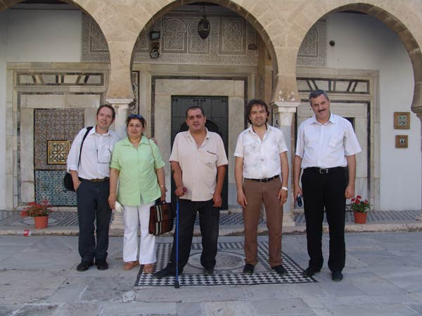 Túnez 09 (2)