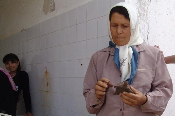 Túnez 09 (3)
