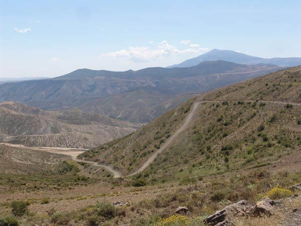 Navajún (La Rioja).
