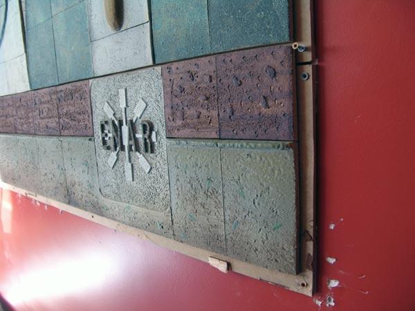 Mural ENARCO 3.