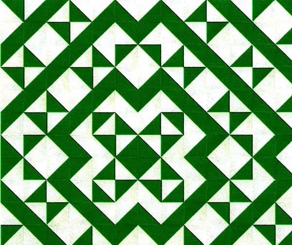 Diseño de cartabón.