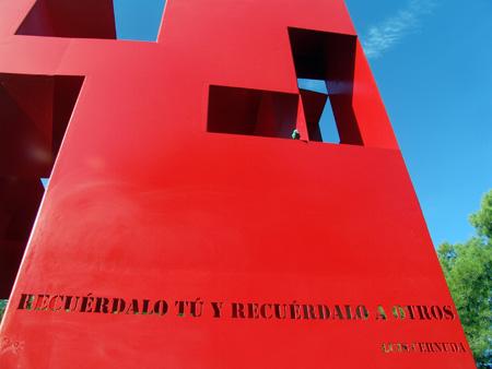Memorial 3.