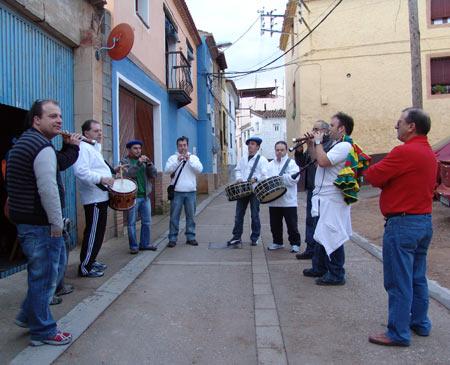 Encuentro Stª Cruz (4).
