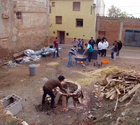 Encuentro Stª Cruz (5).