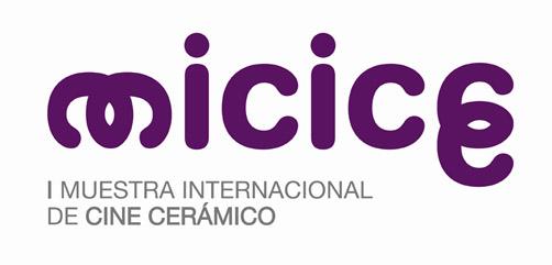 MICICE – Muestra Internacional de Cine Cerámico.