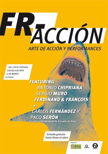 FR-Acción.