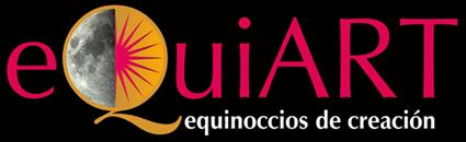 II Certamen de Creación Joven 'eQuiART, Equinoccios de creación'