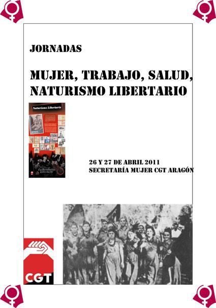 """""""Los hermanos Alcrudo: Miguel José, un masón republicano hacia el anarquismo; Augusto Moisés, teórico de la sanidad libertaria""""."""