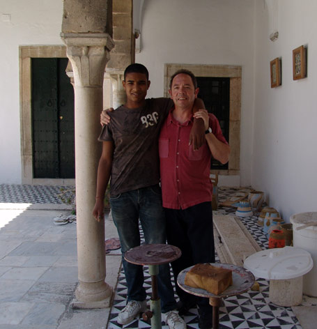 Túnez 2011 (3).