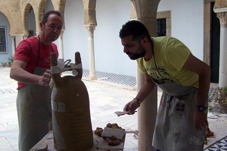 Túnez 2011 (8).