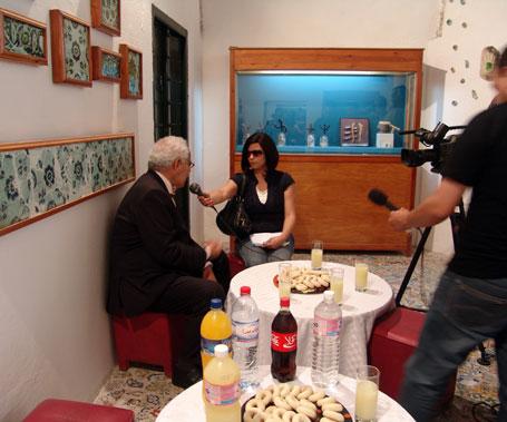 Túnez 2011 (13).