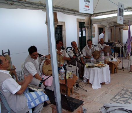 Túnez 2011 (14).