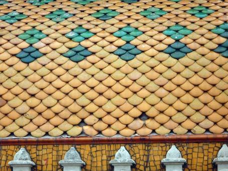 Hotel Orús NH Zaragoza. Fin...?