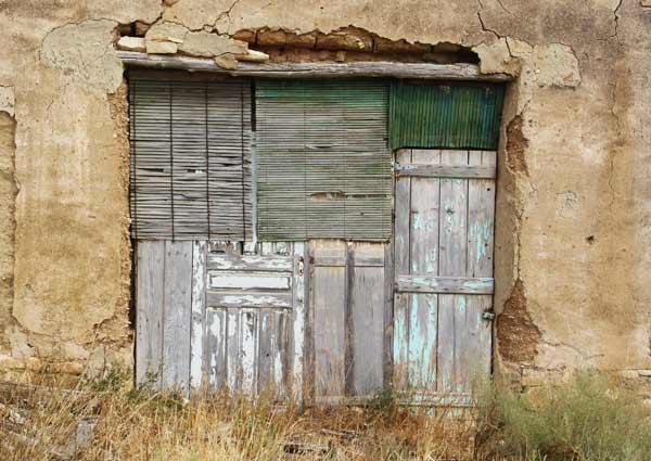 La puerta mejor cerrada es aquella que puede dejarse abierta.