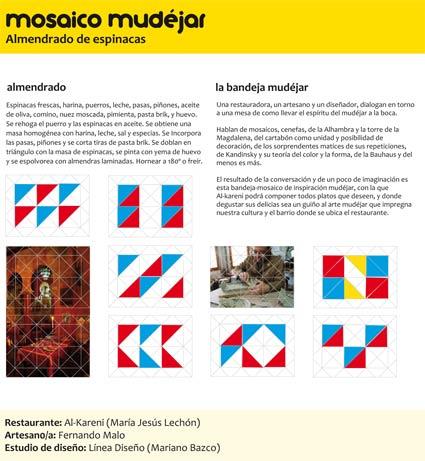 Diseño a Bocados 2012.